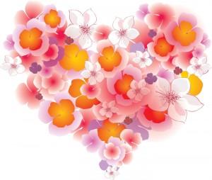 flower1722
